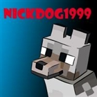 Nickdog1999's avatar