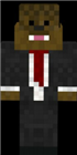 BananaBloods's avatar