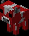 Shadowlark24's avatar