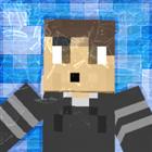 Bluxar's avatar