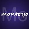 montoyo's avatar