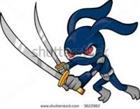 Ninjabunnyy's avatar
