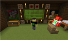 Fastdan44's avatar