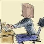 Ideophobia's avatar