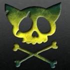 n3koshi's avatar