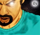 Herobriny's avatar