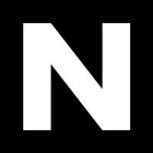 newecreator's avatar