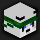 BamboWB's avatar