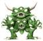 Jacko561's avatar