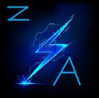 Zipzapadam's avatar