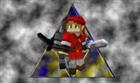 3N_Hero_of_Time's avatar
