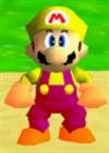 EpicWario64's avatar
