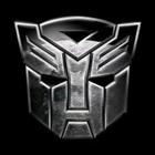 quanchipanda's avatar