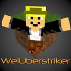 Wei123's avatar