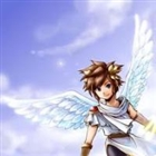 South_Park's avatar