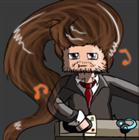 MannyTheDJ's avatar