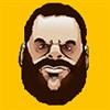 LenMe's avatar