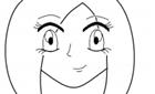 Dican's avatar