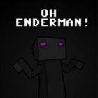 WaterHillDuh's avatar
