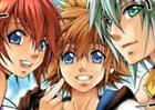truesora's avatar
