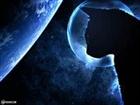 Gemini8910's avatar