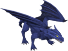 DragonRush's avatar