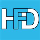 FwizzleHD's avatar