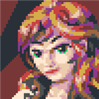 Nice7's avatar