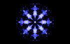 UkkosenJumala's avatar