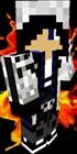 TheProSyndicate's avatar