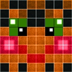 BISKABOS007's avatar