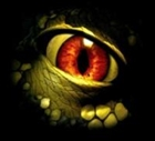 Juraceous's avatar