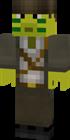 Doomacher's avatar