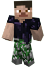 anti344's avatar