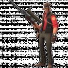 HyperBurrito's avatar