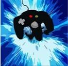 theAgamer11's avatar
