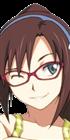 Jiaxa's avatar