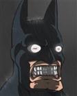 Justforsvinna's avatar