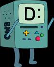 xZoSox's avatar