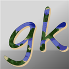 gatekeeper258's avatar