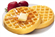 WaffleSyrup's avatar