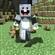oOEvilBunnyRabbitOo's avatar
