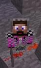DustinIsKing's avatar