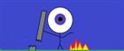 puky1233's avatar