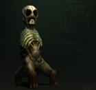 ImmaCreeper94's avatar