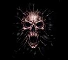 BeavSkull's avatar