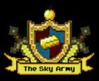 minionofsky's avatar