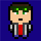 HLRxxKarl's avatar