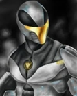 TimeshiftR's avatar