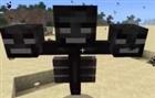 LEtOS's avatar
